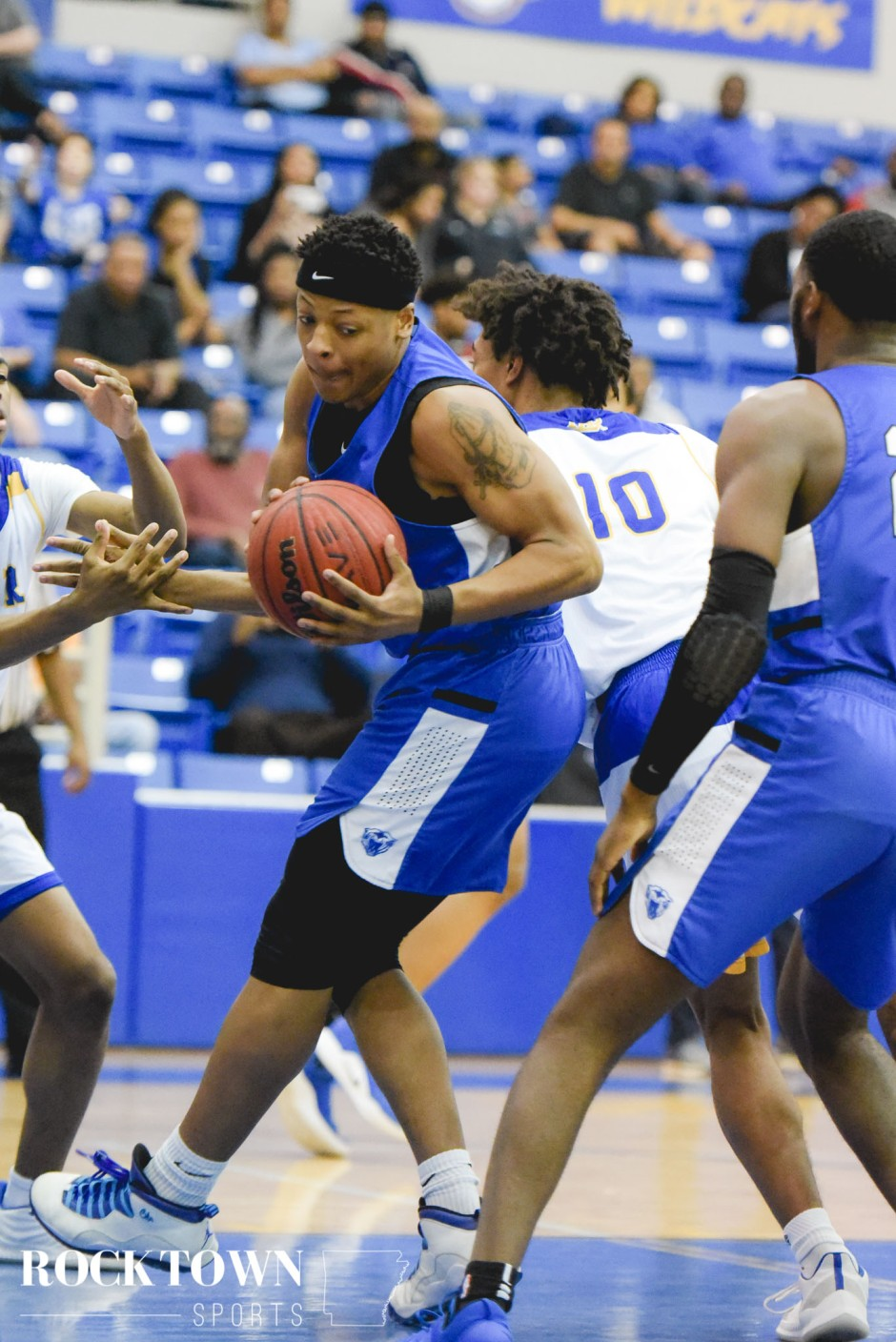 Conway_NLR_bball19(i)-45