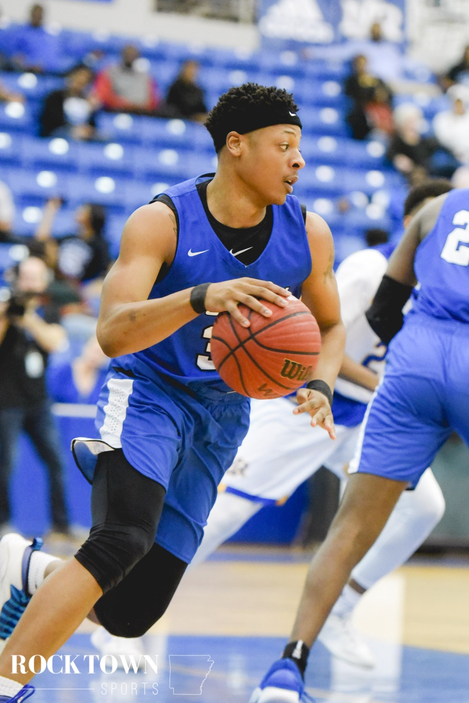 Conway_NLR_bball19(i)-46
