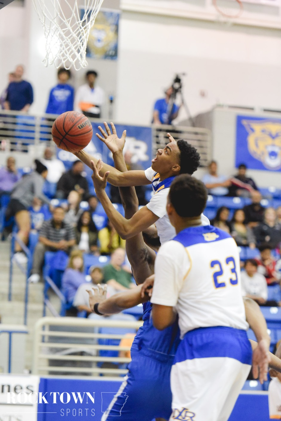 Conway_NLR_bball19(i)-47