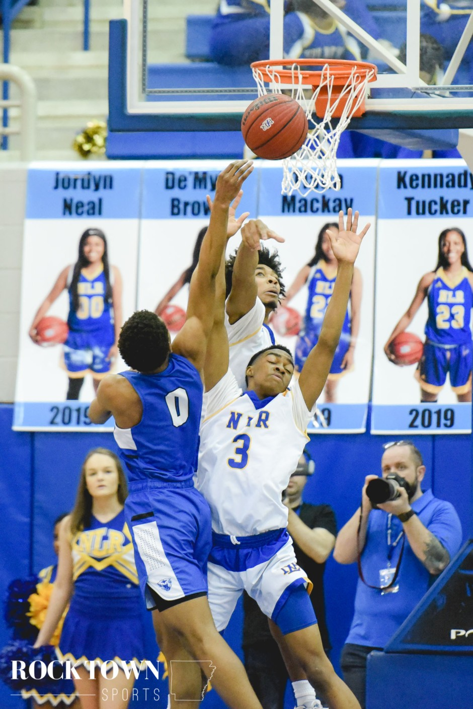 Conway_NLR_bball19(i)-48