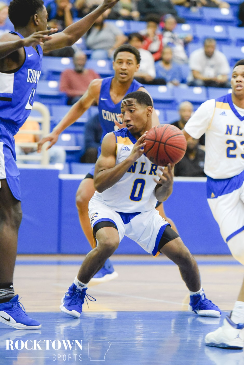 Conway_NLR_bball19(i)-49