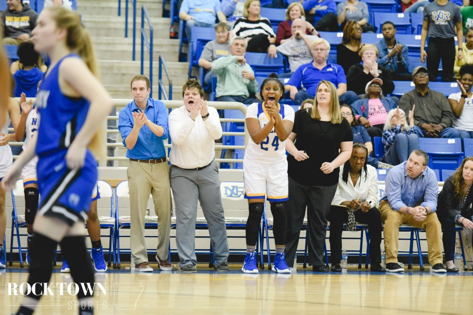Conway_NLR_bball19(i)-5