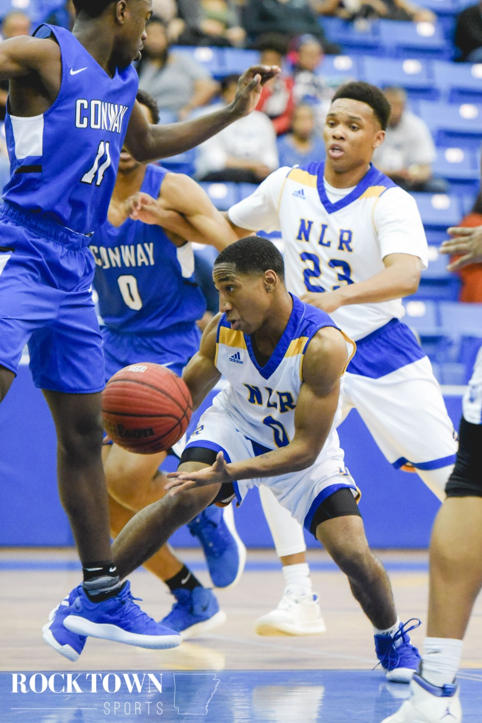 Conway_NLR_bball19(i)-50