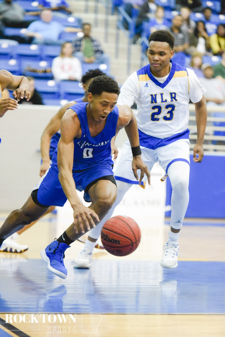 Conway_NLR_bball19(i)-51
