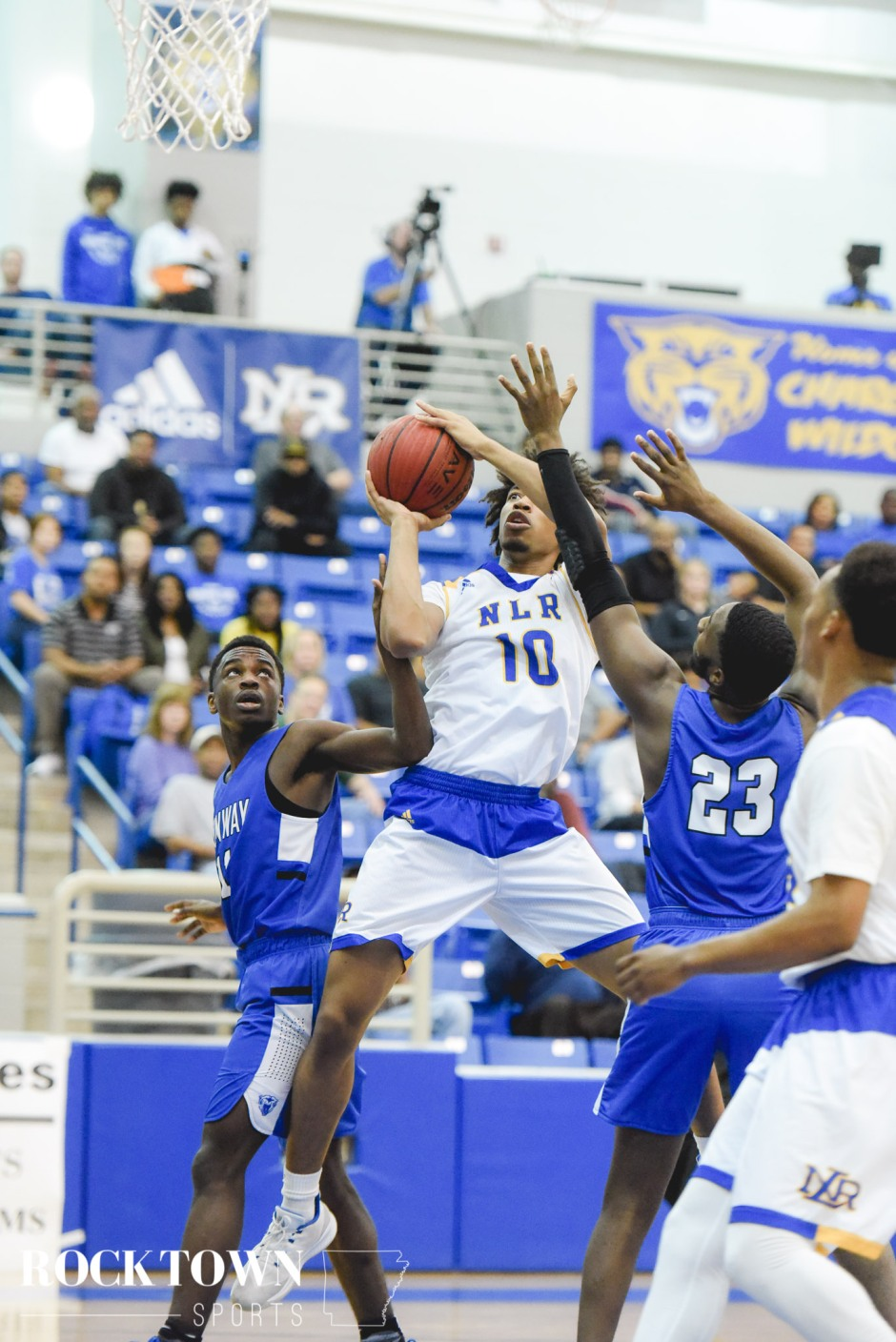 Conway_NLR_bball19(i)-52