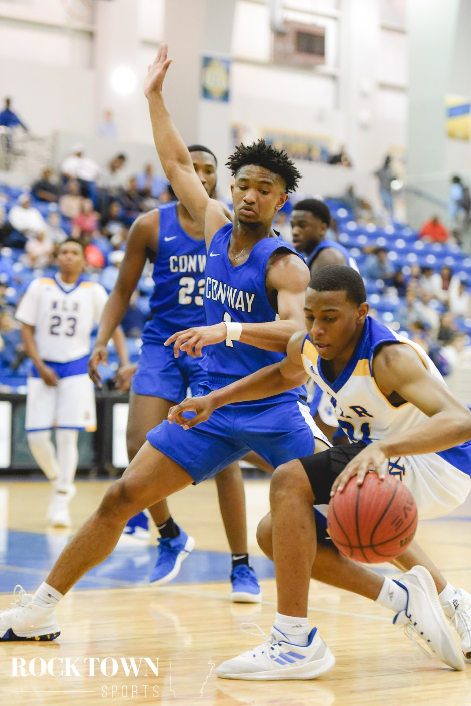 Conway_NLR_bball19(i)-53