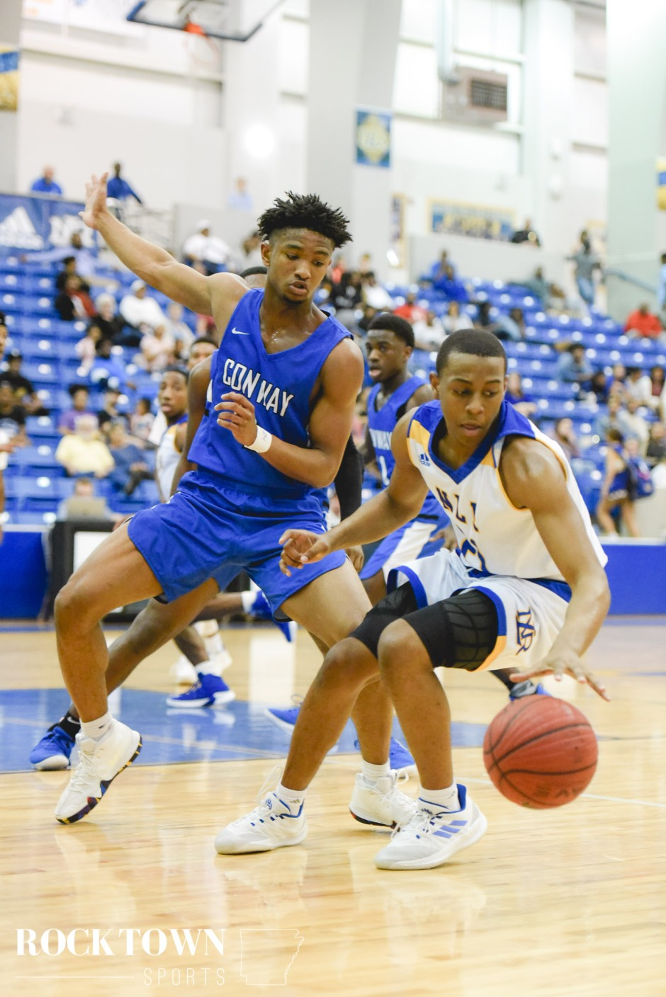 Conway_NLR_bball19(i)-54