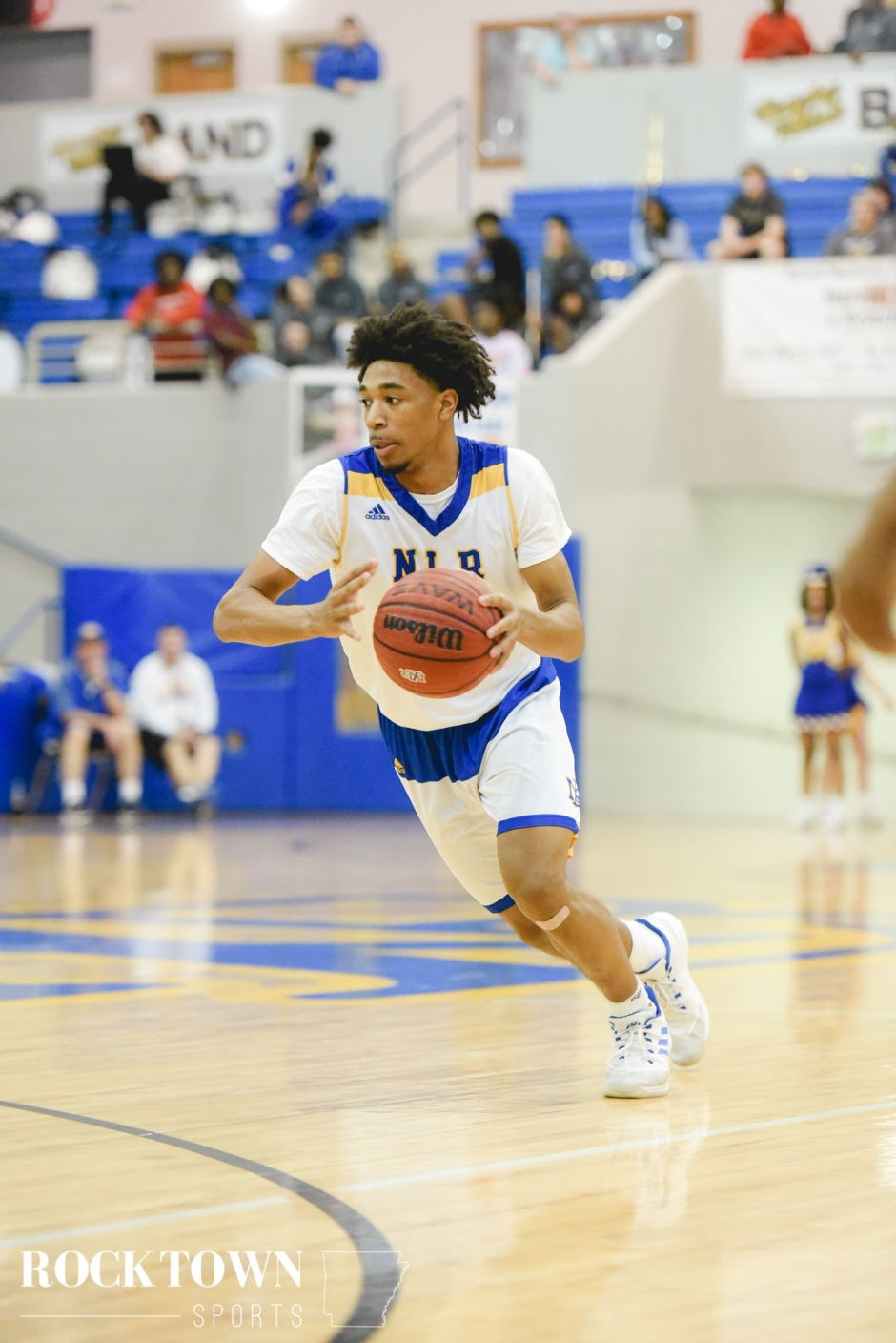 Conway_NLR_bball19(i)-55