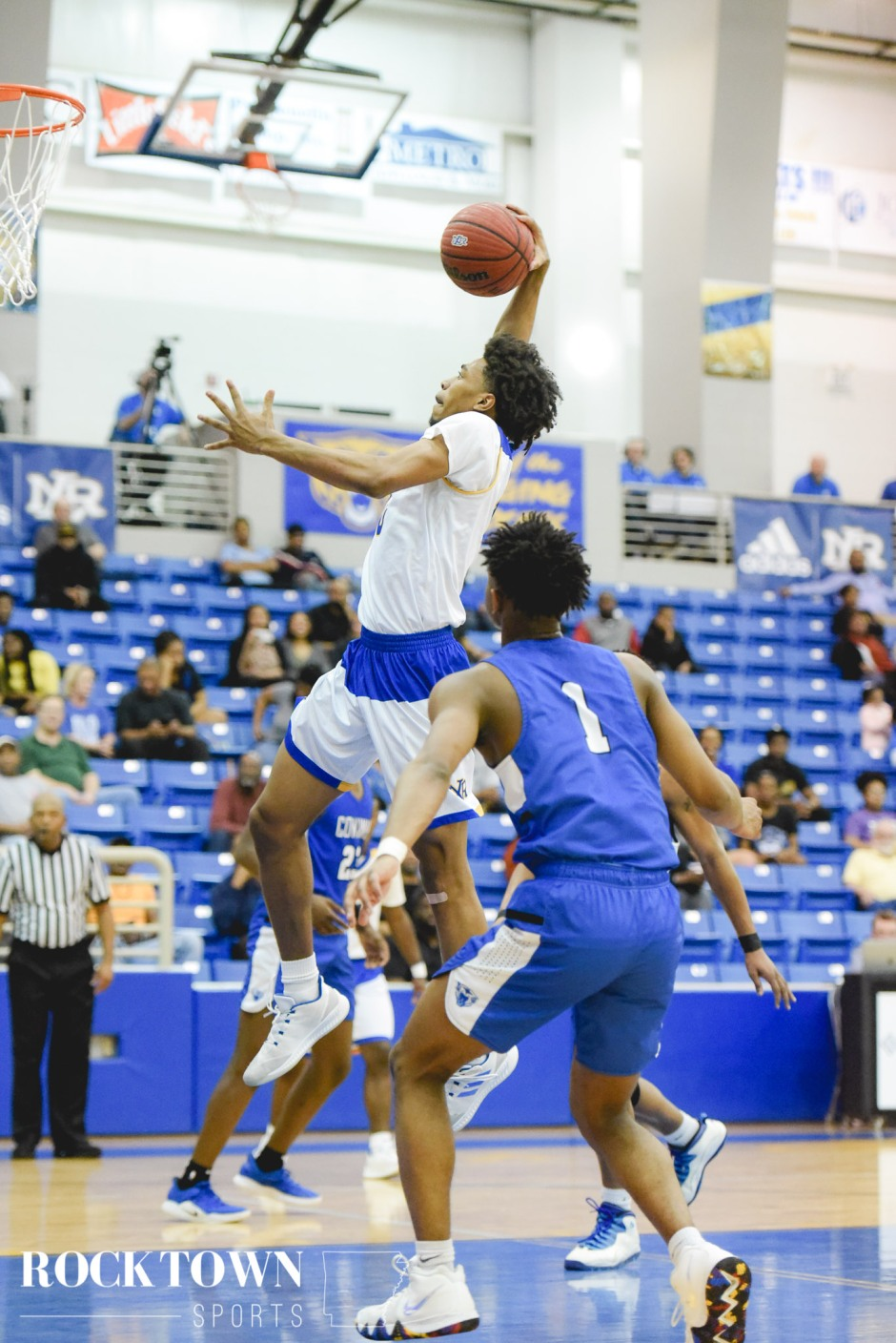 Conway_NLR_bball19(i)-56