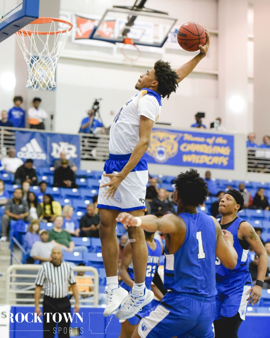 Conway_NLR_bball19(i)-57