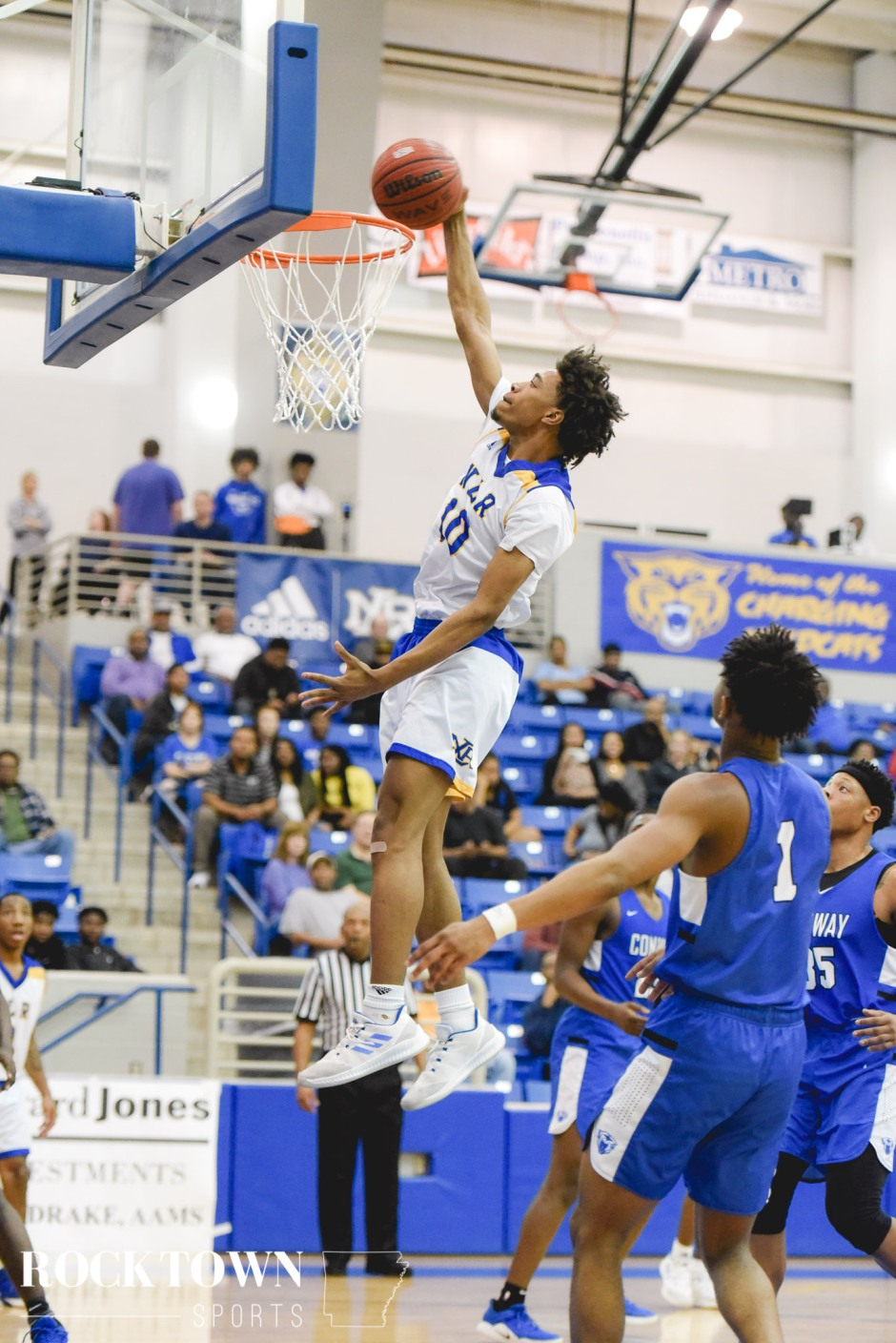Conway_NLR_bball19(i)-58