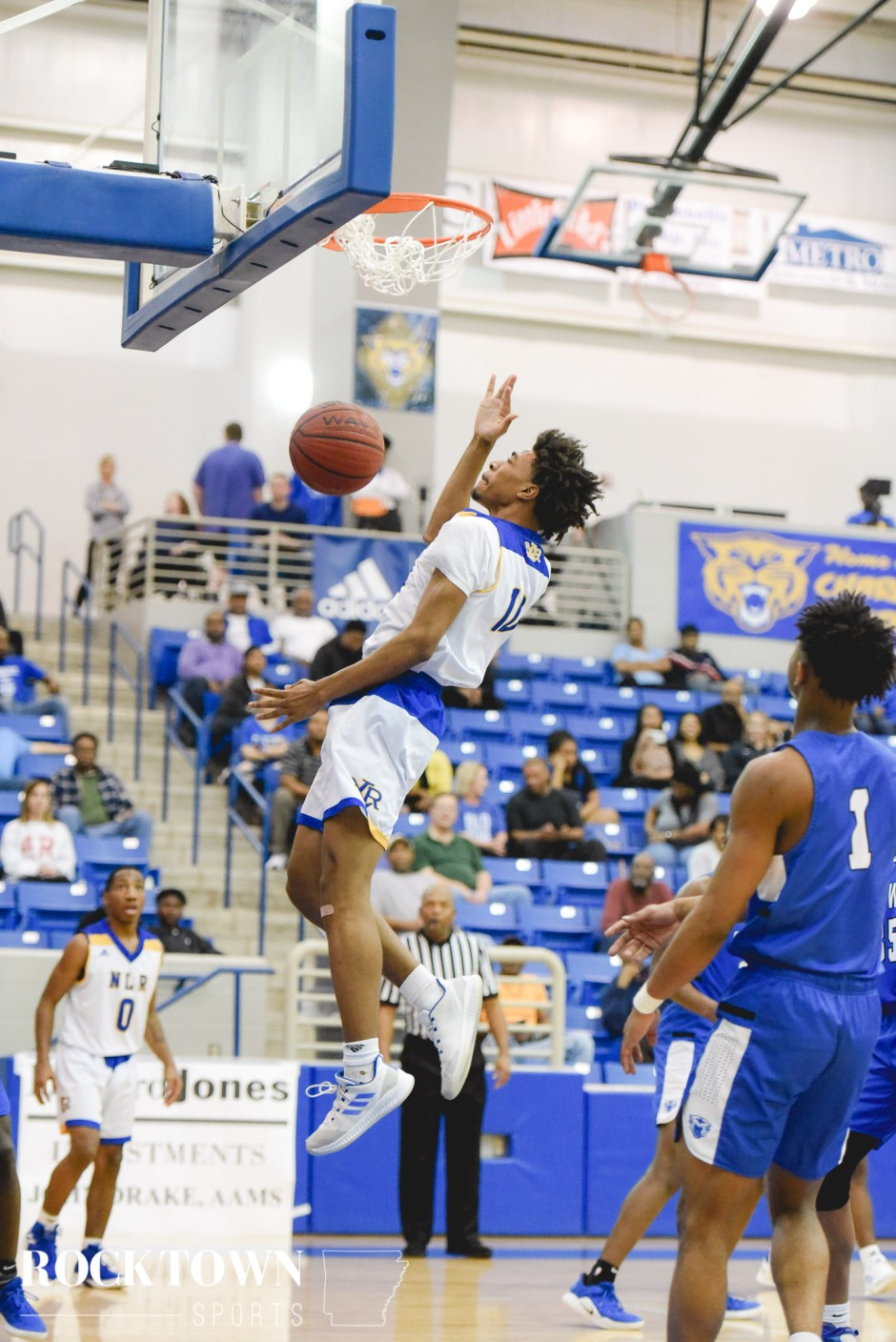 Conway_NLR_bball19(i)-59