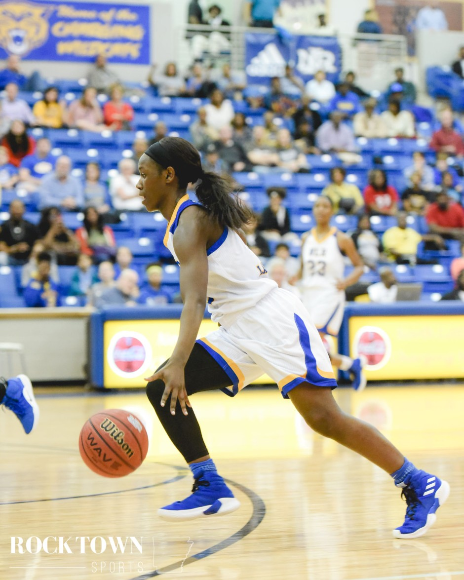 Conway_NLR_bball19(i)-6