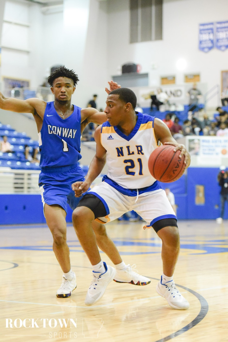 Conway_NLR_bball19(i)-60