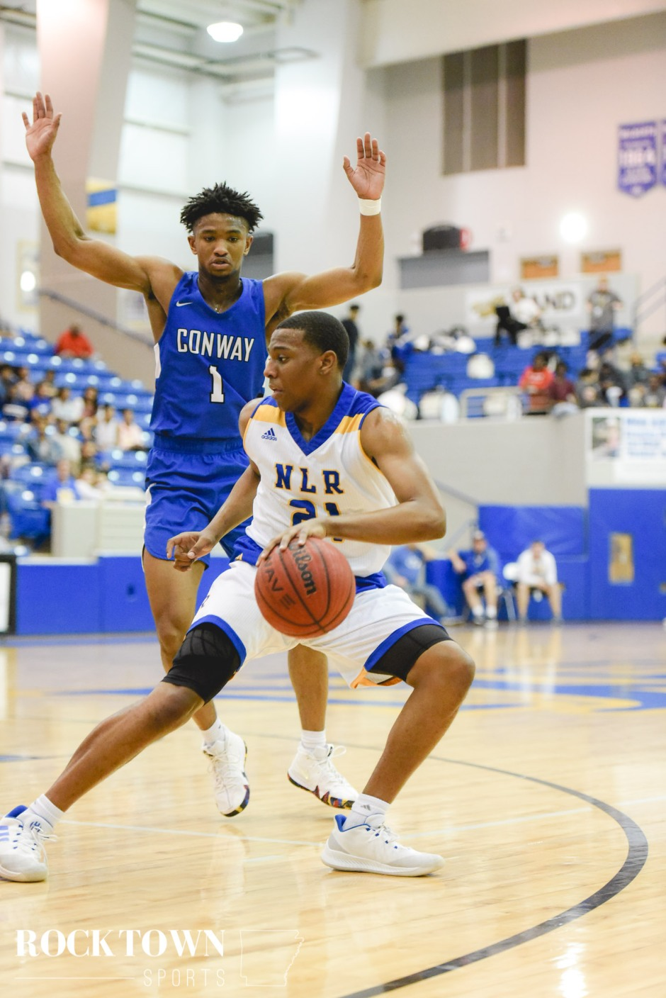 Conway_NLR_bball19(i)-61