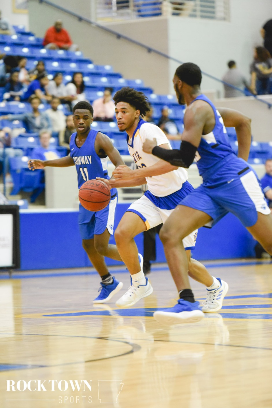Conway_NLR_bball19(i)-62