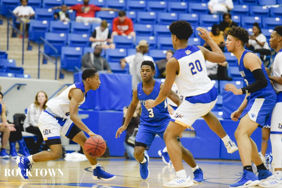 Conway_NLR_bball19(i)-64