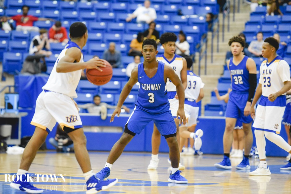 Conway_NLR_bball19(i)-65