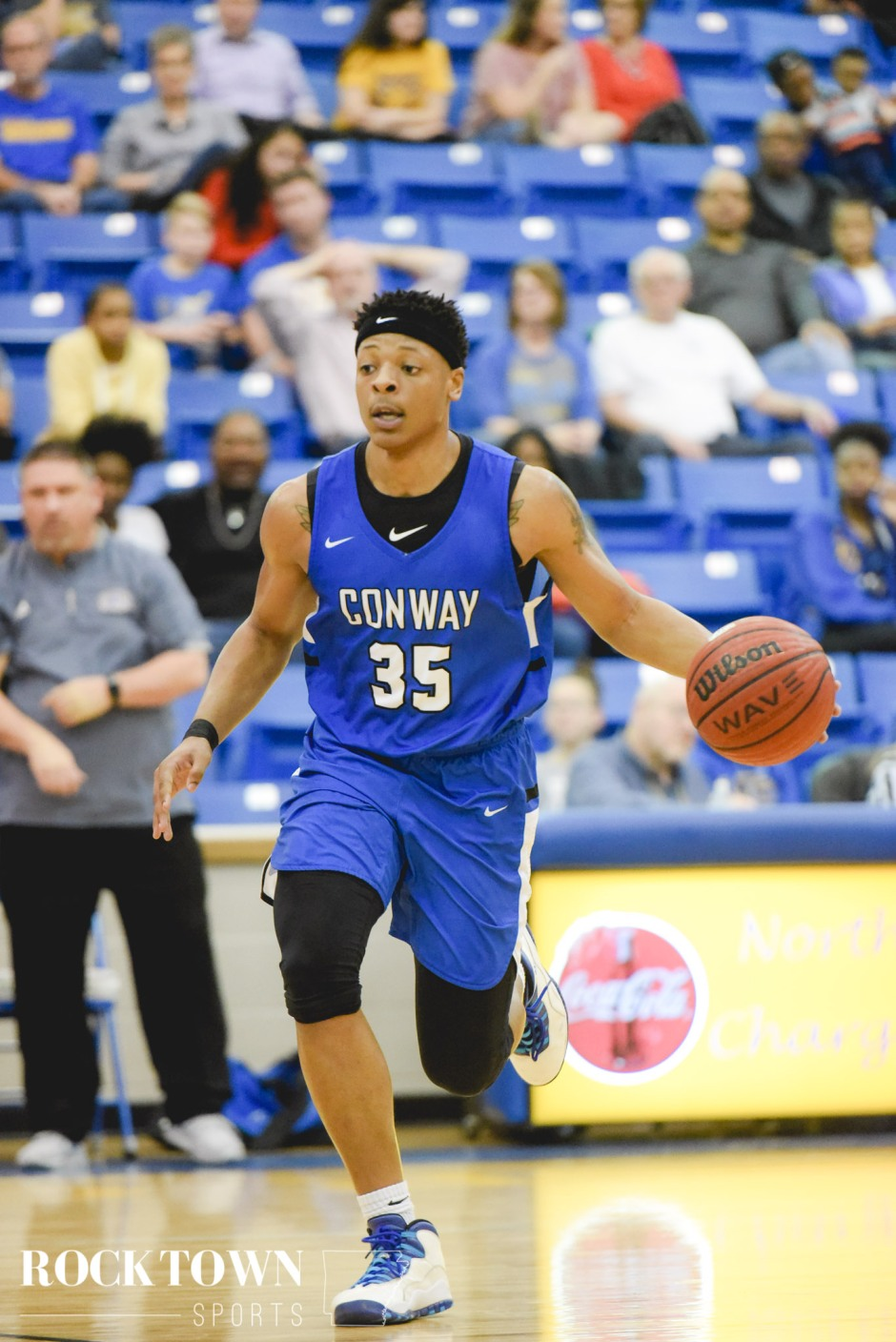 Conway_NLR_bball19(i)-66