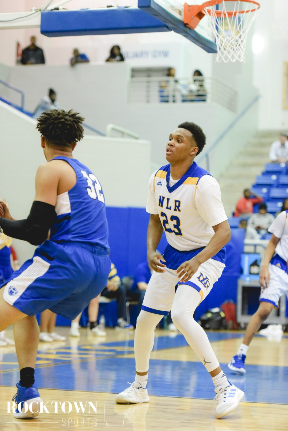 Conway_NLR_bball19(i)-67