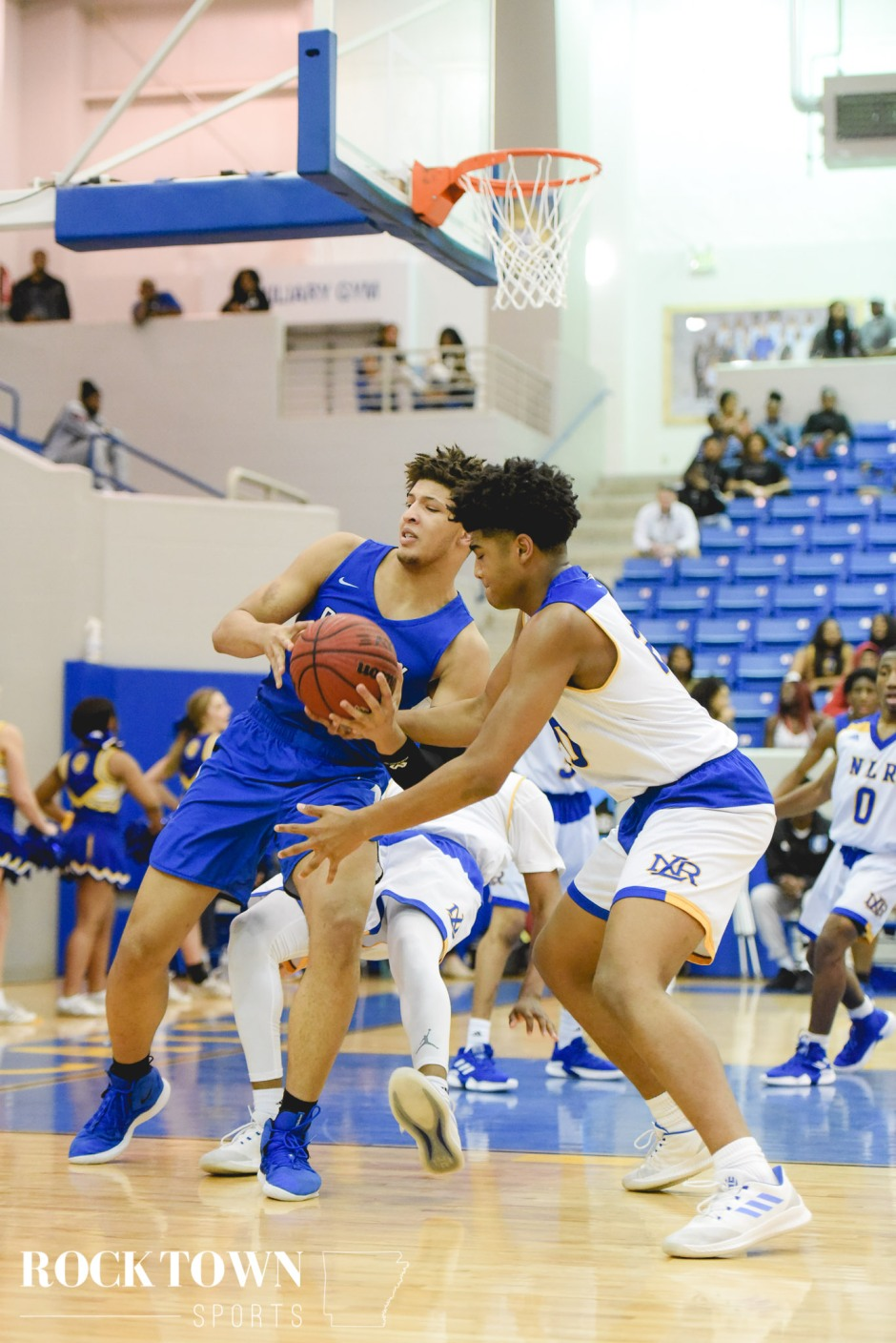 Conway_NLR_bball19(i)-68