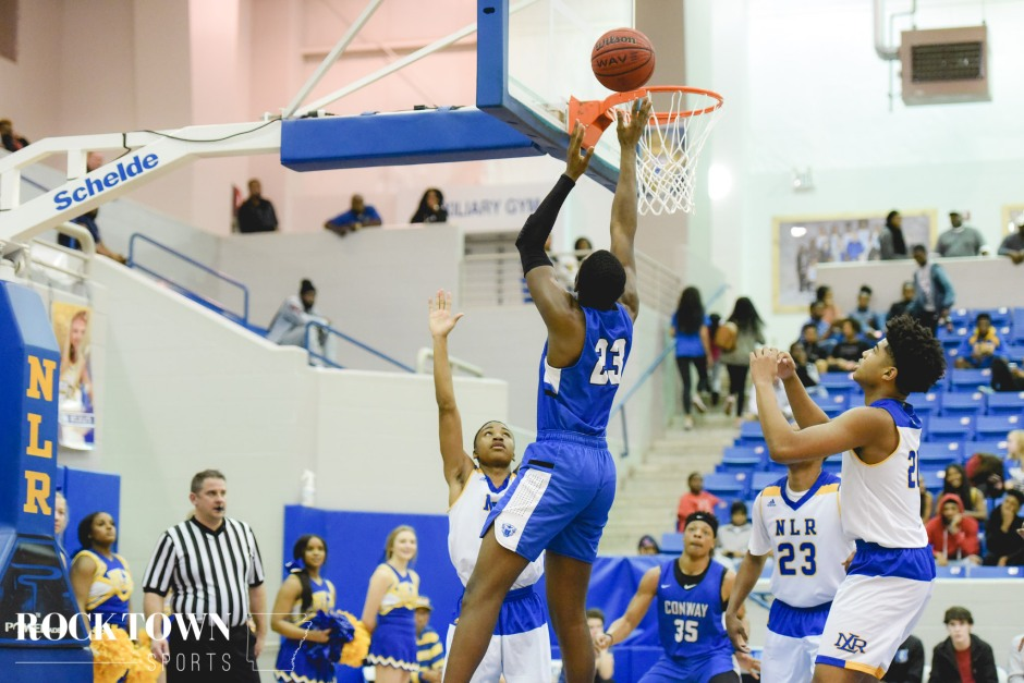 Conway_NLR_bball19(i)-69