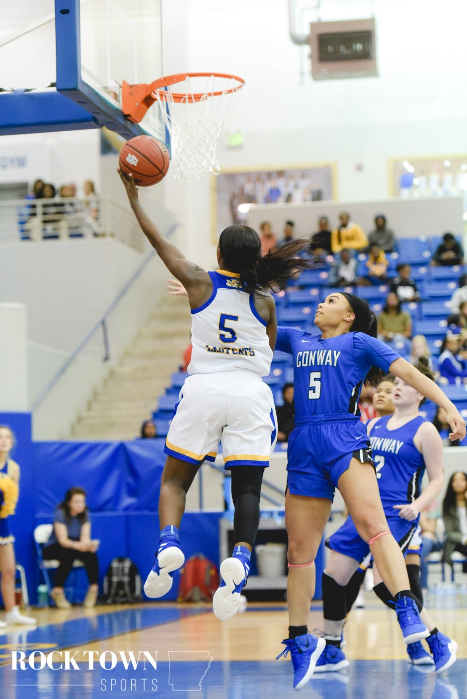 Conway_NLR_bball19(i)-7