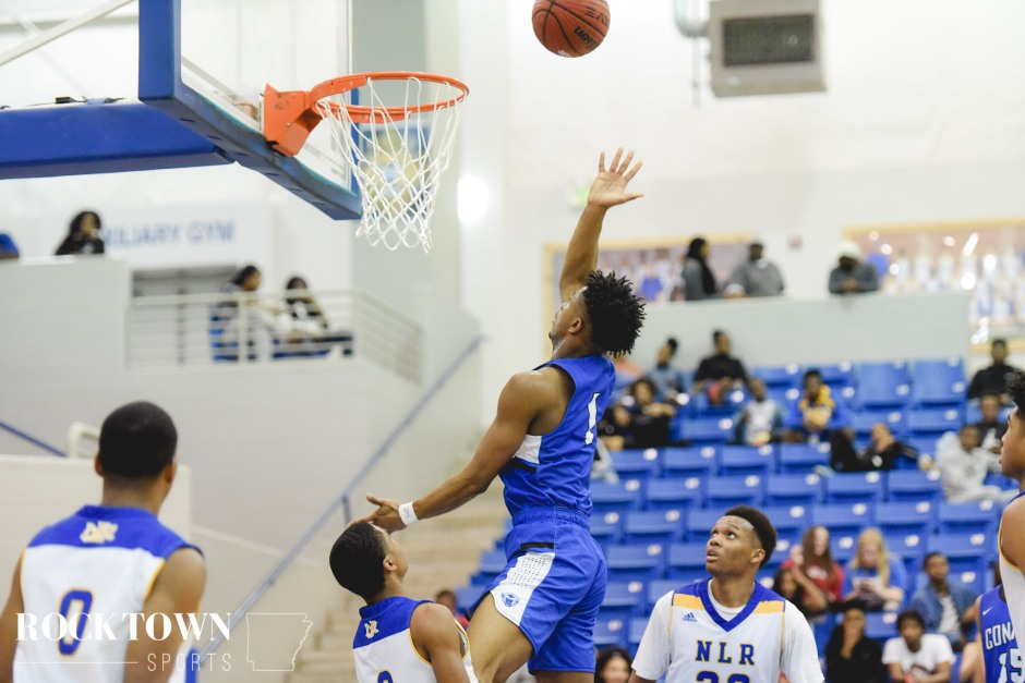 Conway_NLR_bball19(i)-70