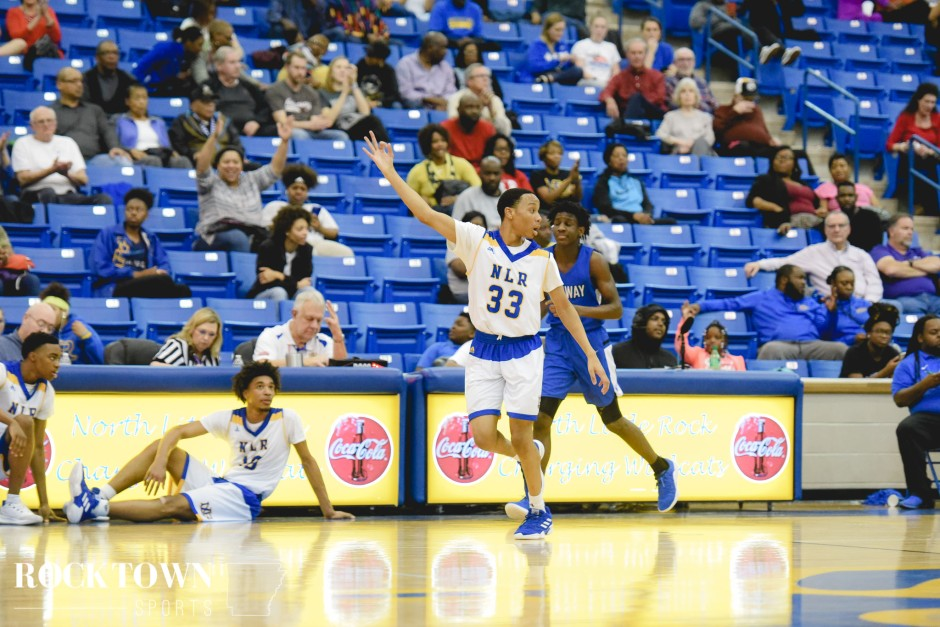 Conway_NLR_bball19(i)-71