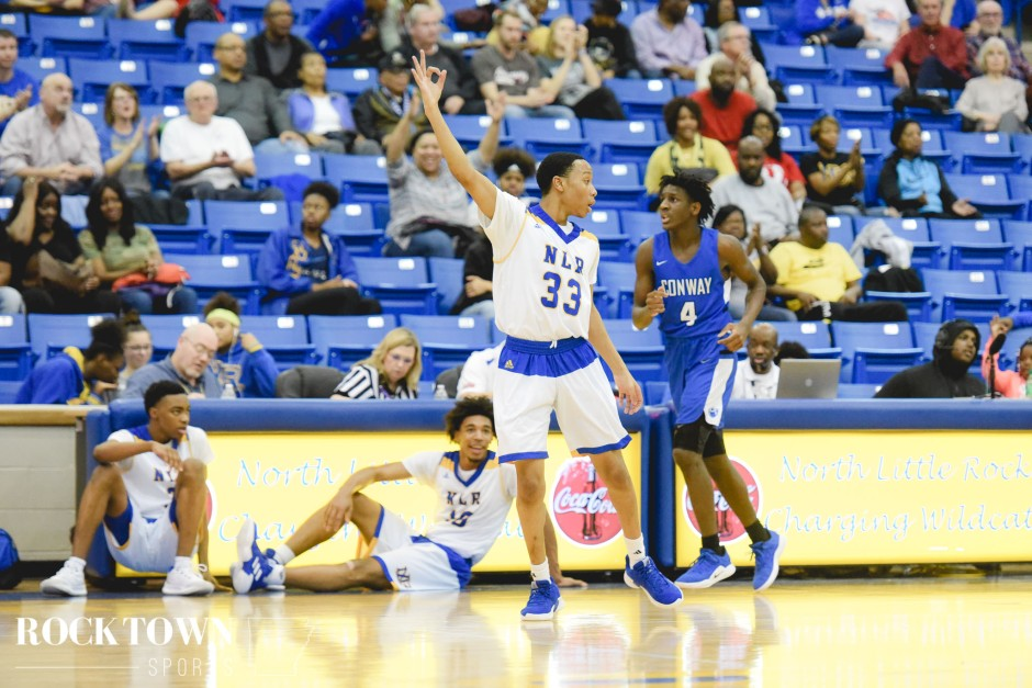 Conway_NLR_bball19(i)-72