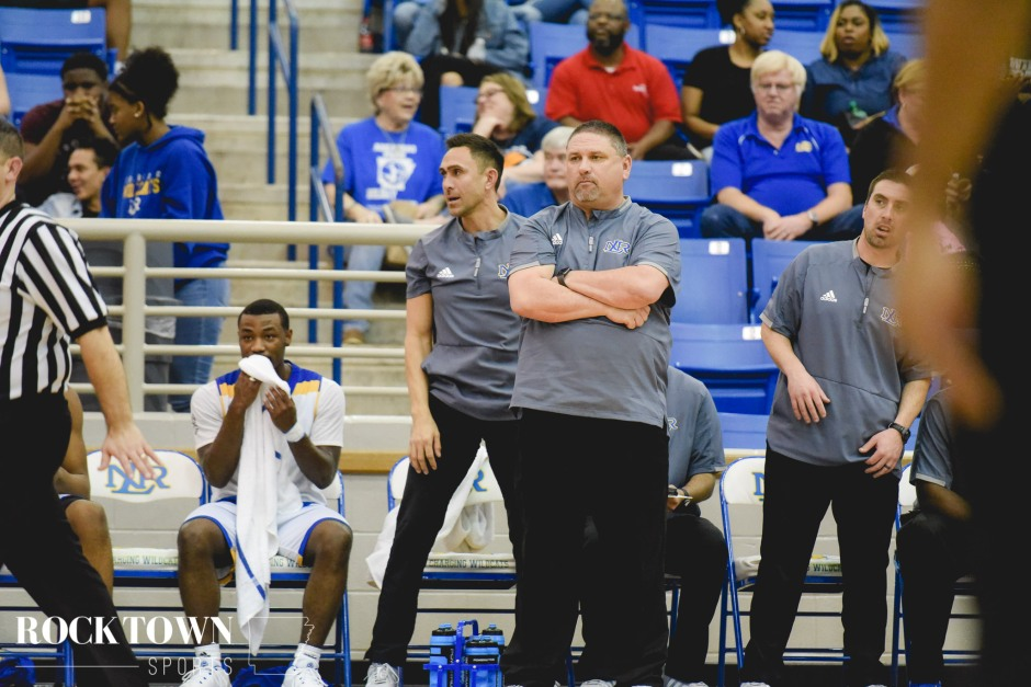 Conway_NLR_bball19(i)-73