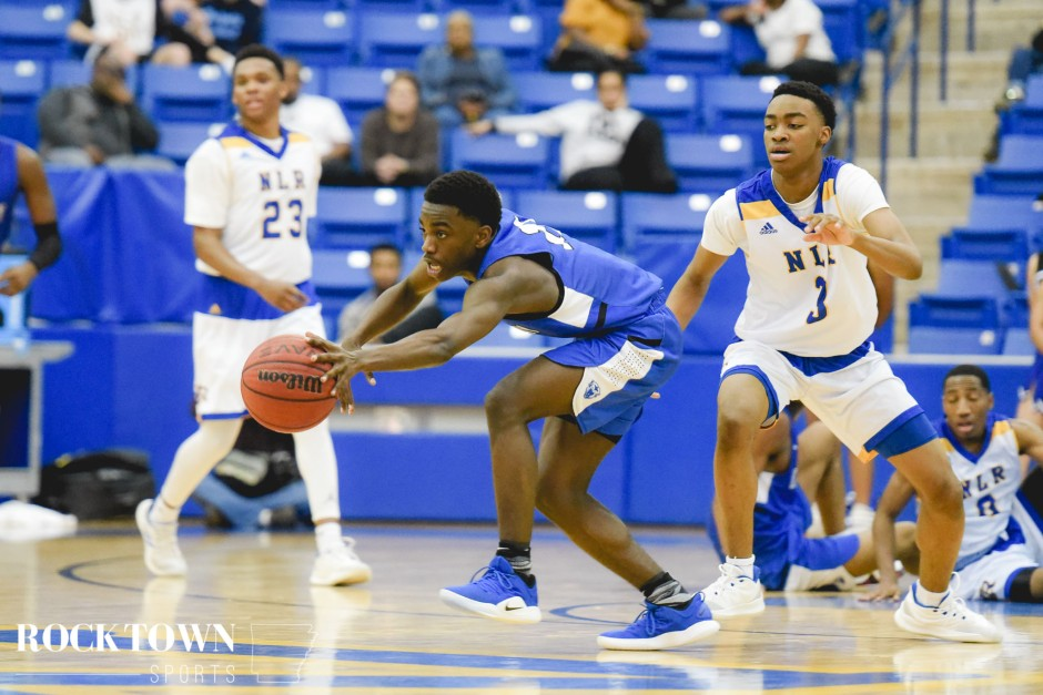 Conway_NLR_bball19(i)-74