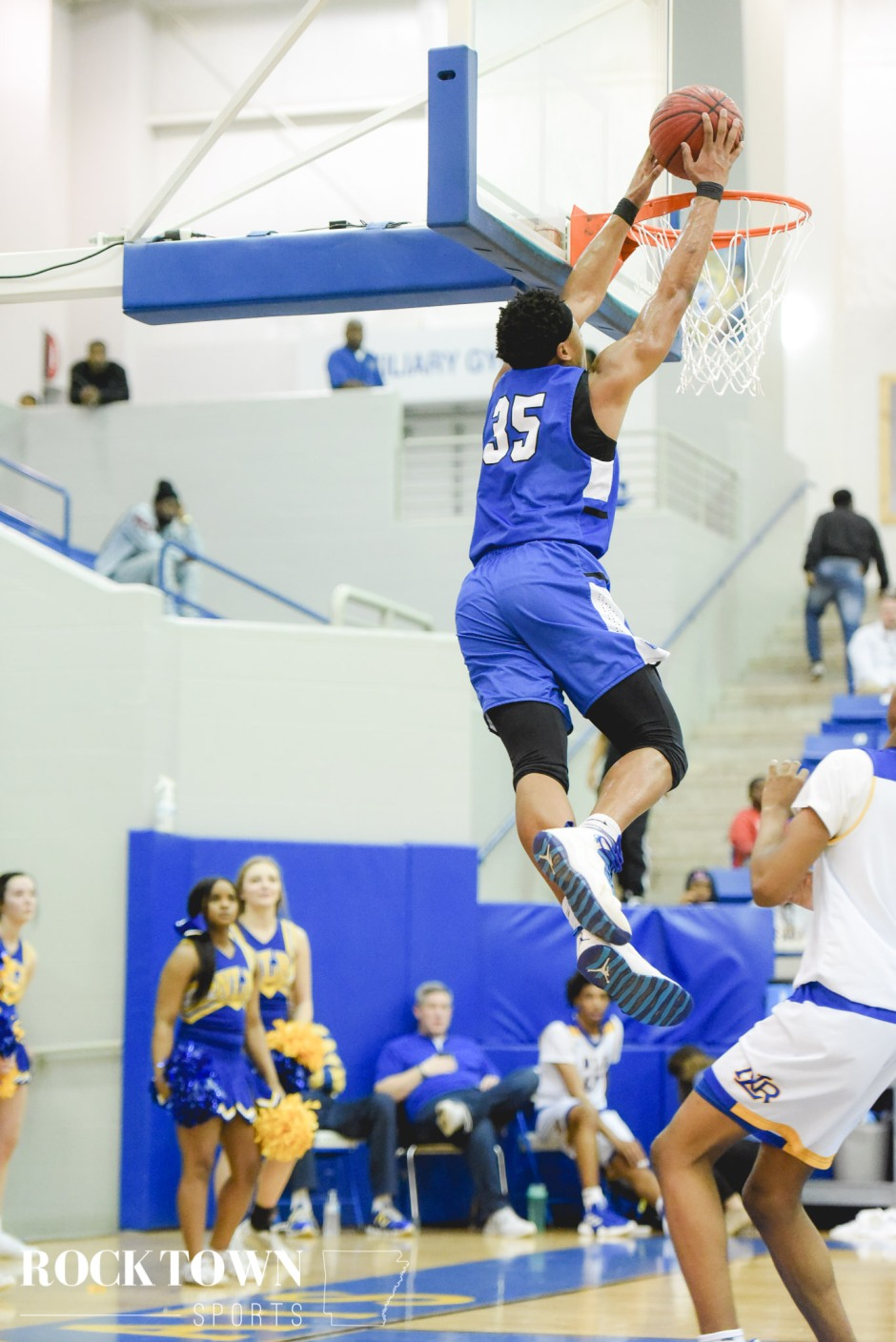 Conway_NLR_bball19(i)-75