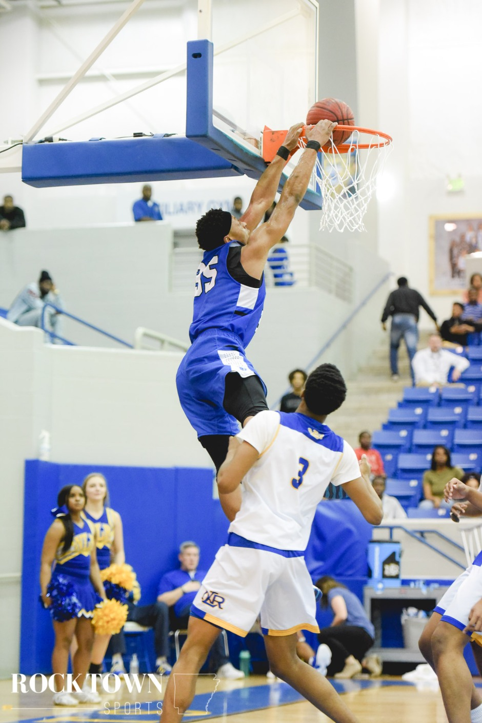 Conway_NLR_bball19(i)-76