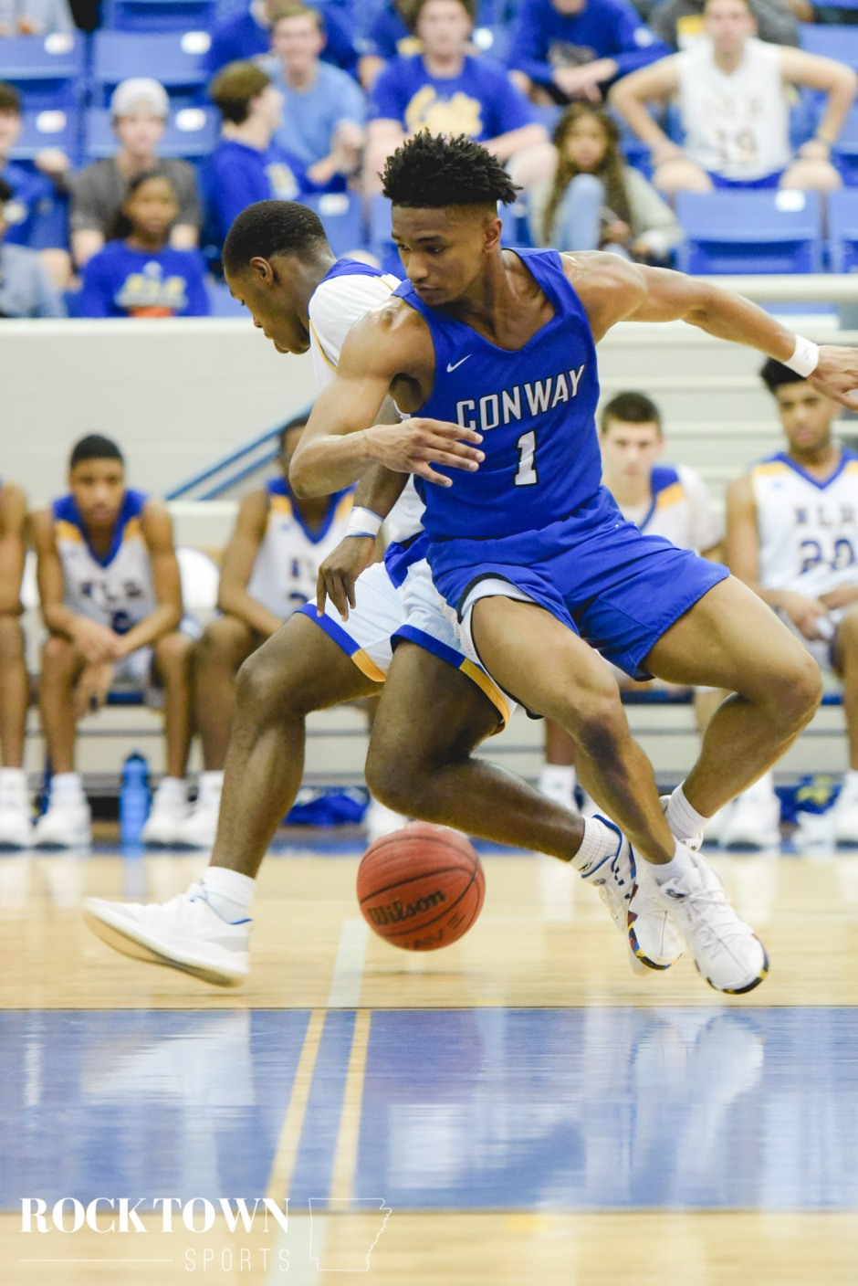 Conway_NLR_bball19(i)-77