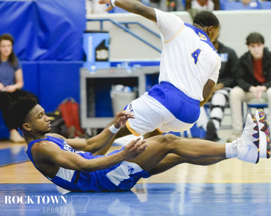 Conway_NLR_bball19(i)-78