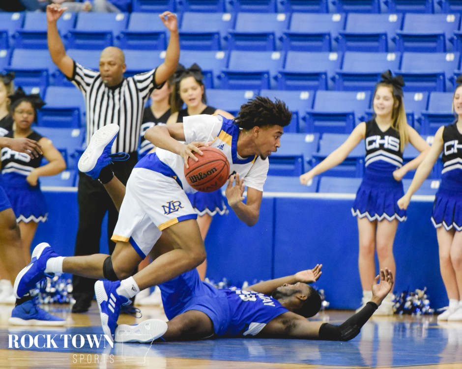 Conway_NLR_bball19(i)-79