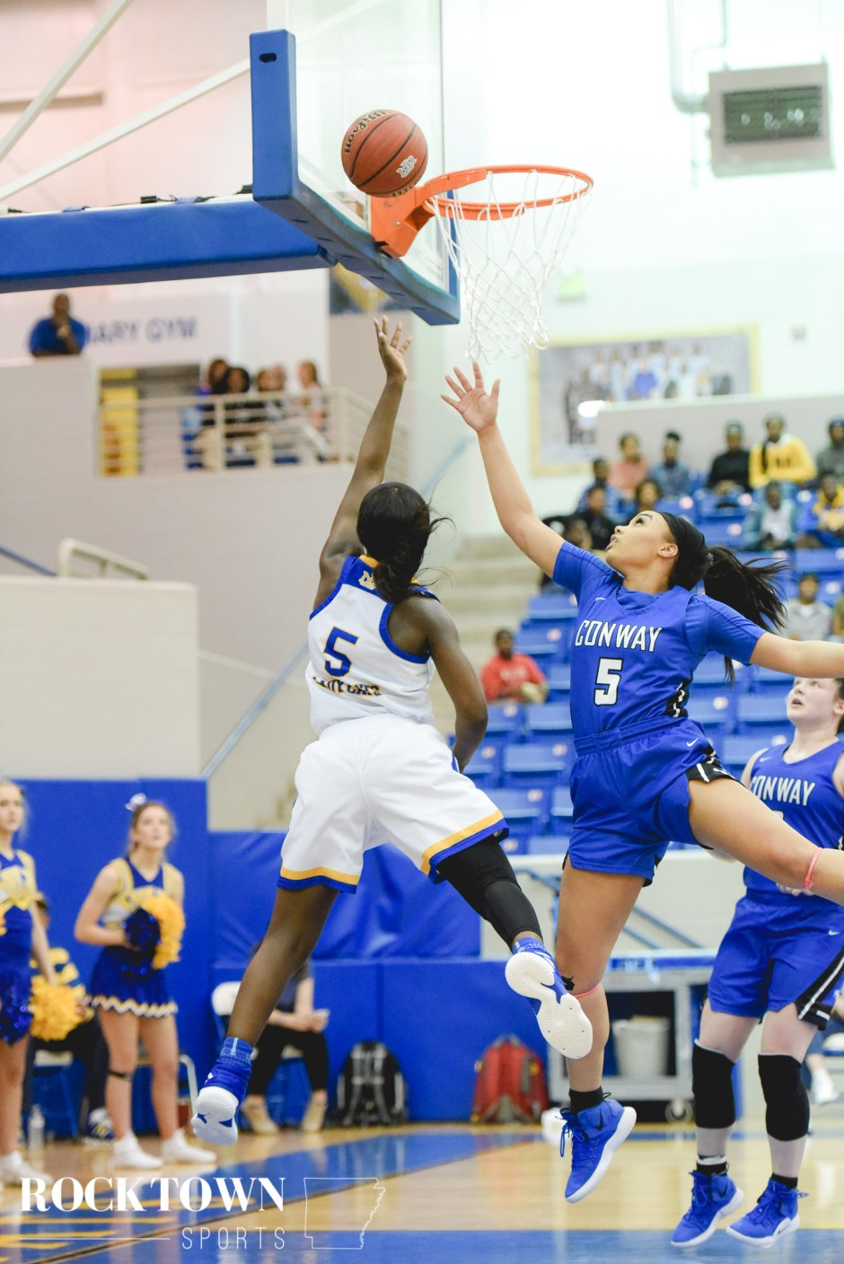 Conway_NLR_bball19(i)-8