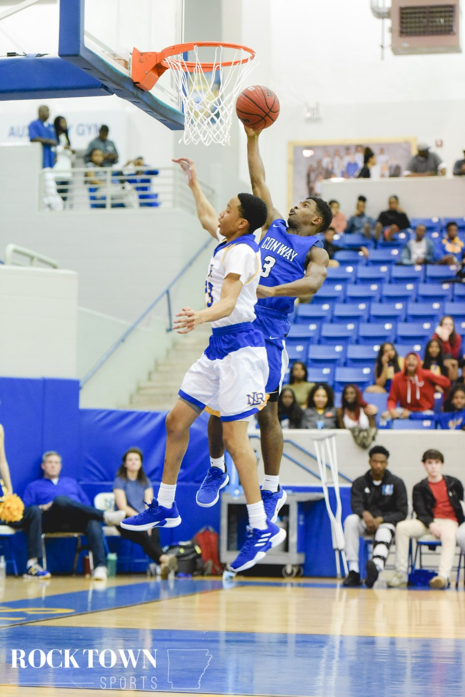 Conway_NLR_bball19(i)-80