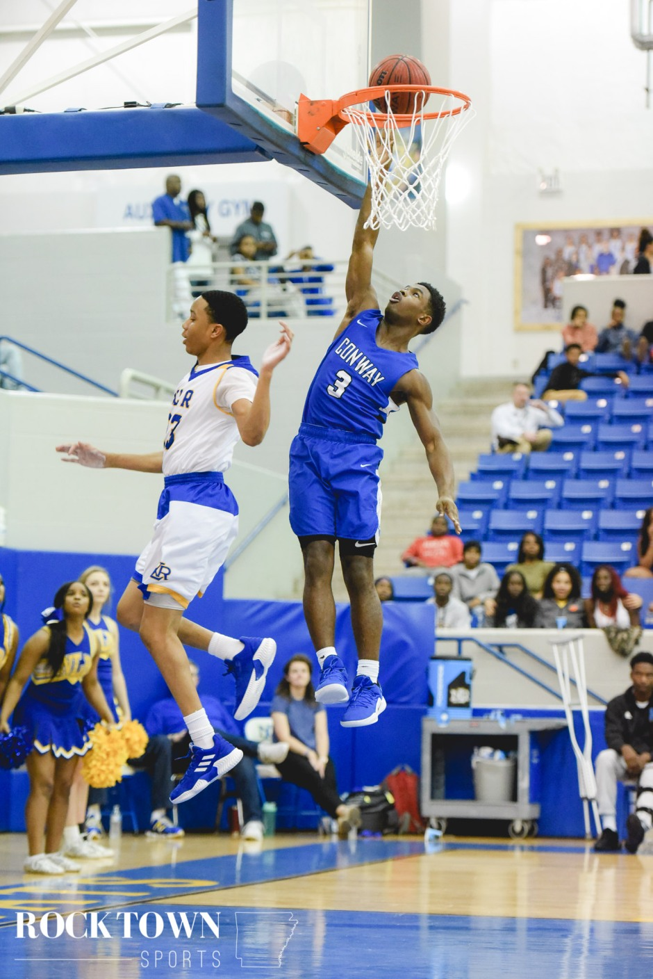 Conway_NLR_bball19(i)-81