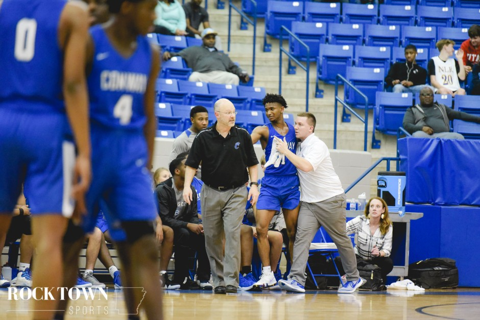 Conway_NLR_bball19(i)-82