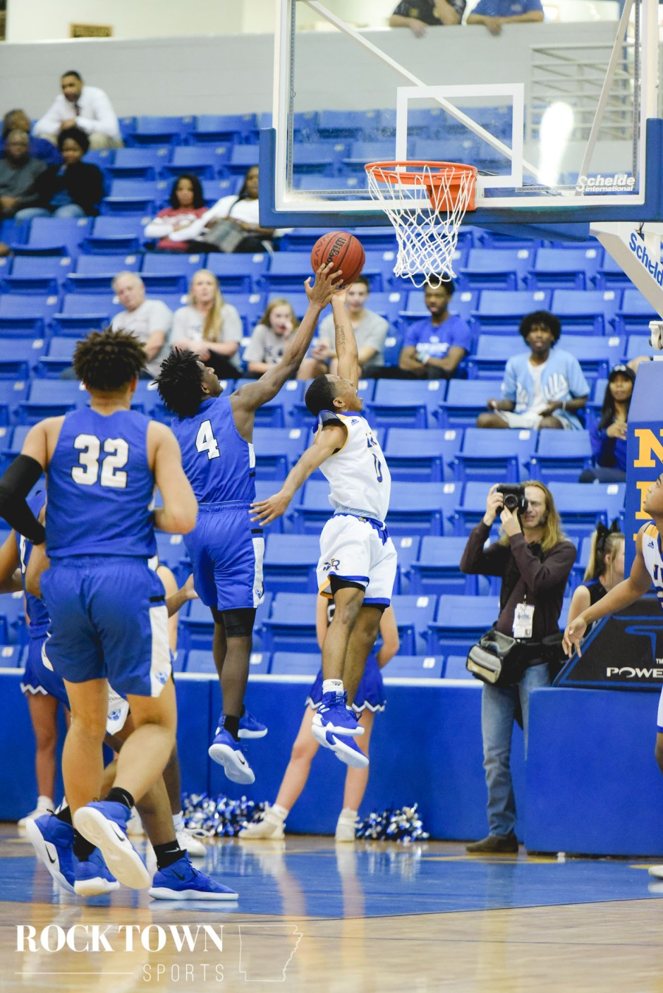 Conway_NLR_bball19(i)-83