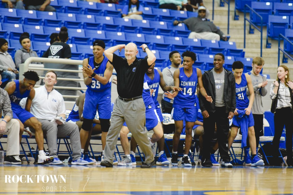 Conway_NLR_bball19(i)-84