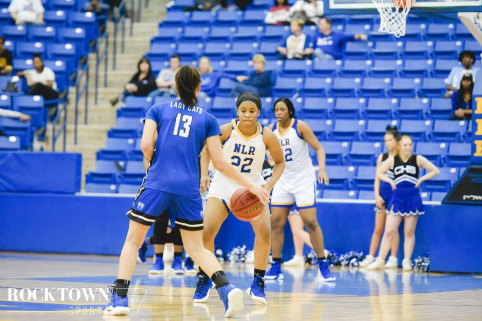 Conway_NLR_bball19(i)