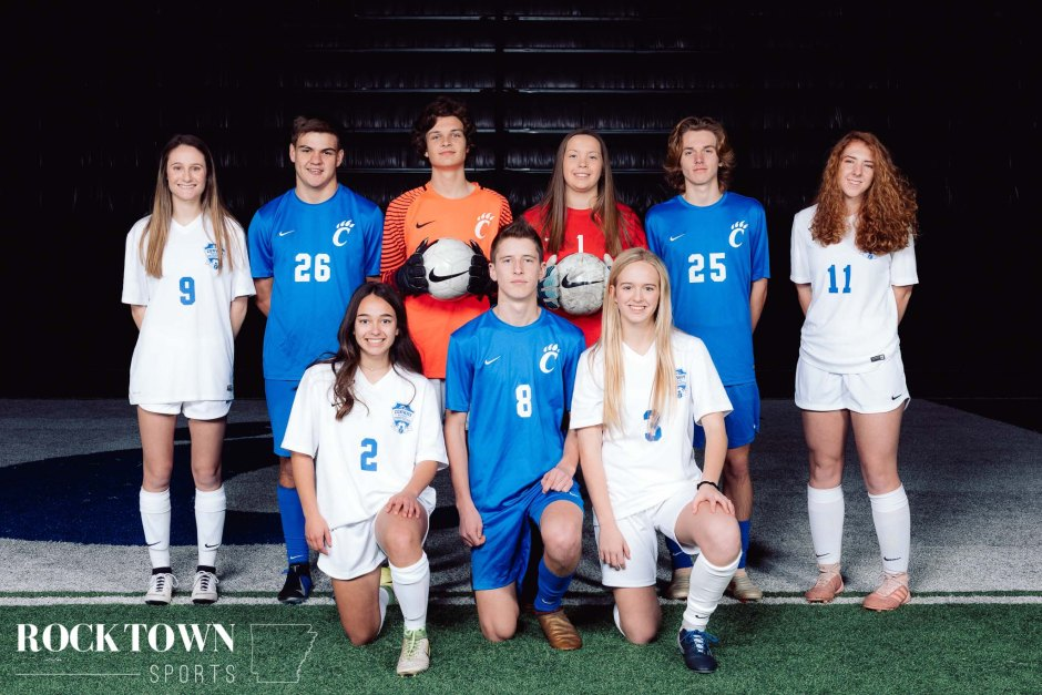 Conway_Soccer_2019_(i)-11
