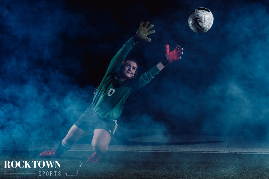 Conway_Soccer_2019_(i)-22