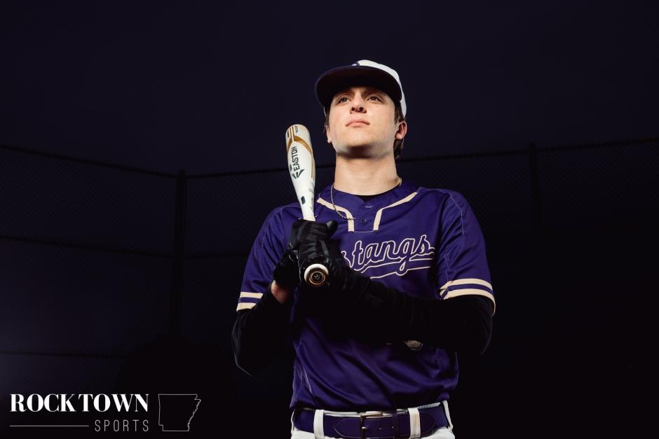 CAC_baseball_2019_-103