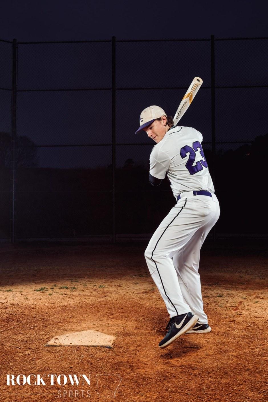 CAC_baseball_2019_-126