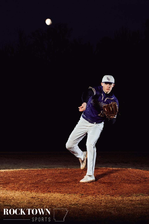 CAC_baseball_2019_-157