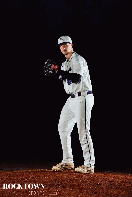 CAC_baseball_2019_-163